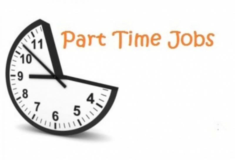 Νο 22 - Μερική Απασχόληση - Η ιστορία επαναλαμβάνεται σαν φάρσα!